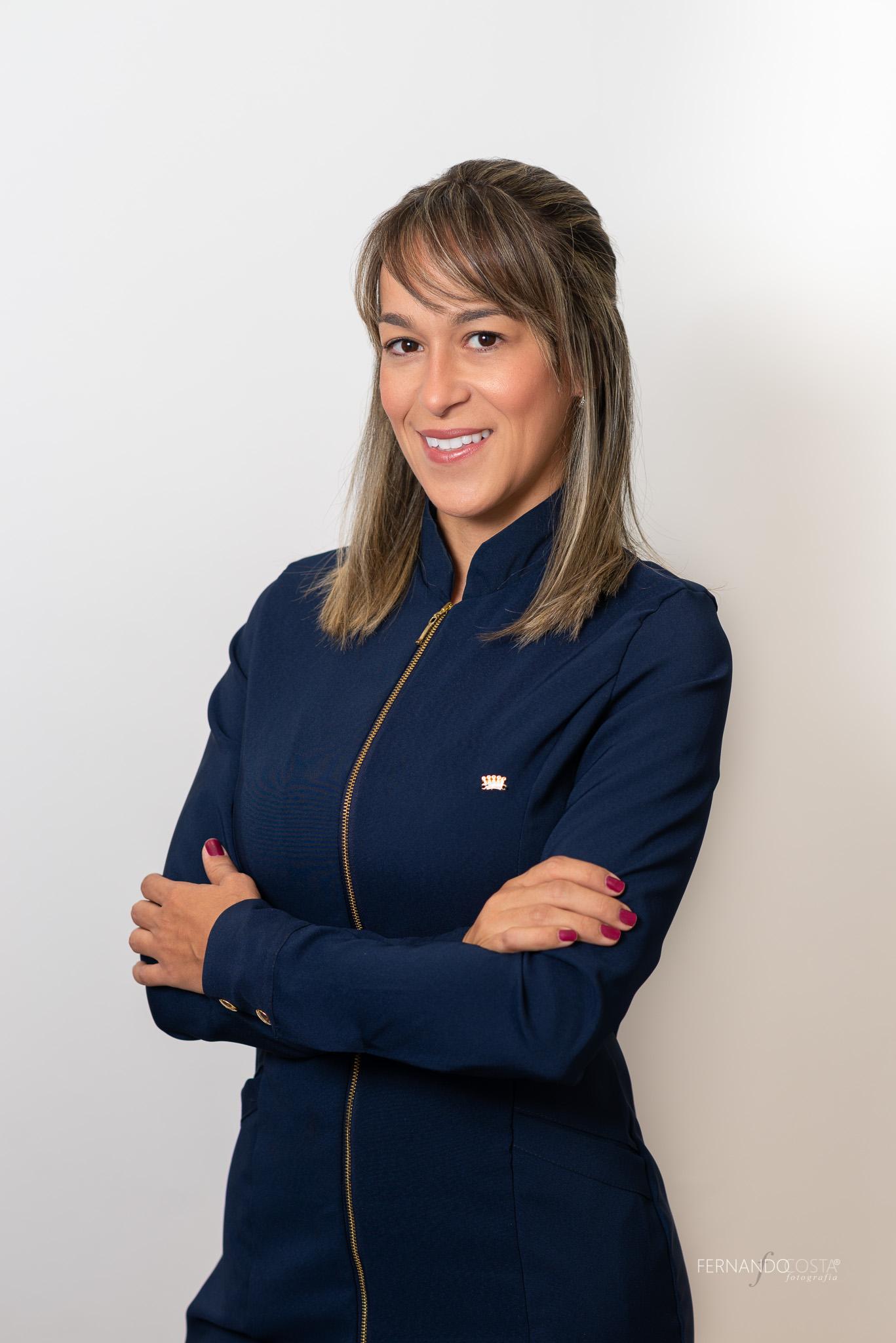 Camila Santos Cruz