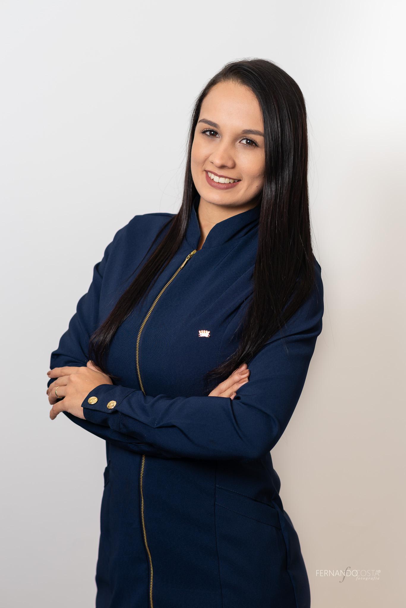 Rosângela Silva de Carvalho