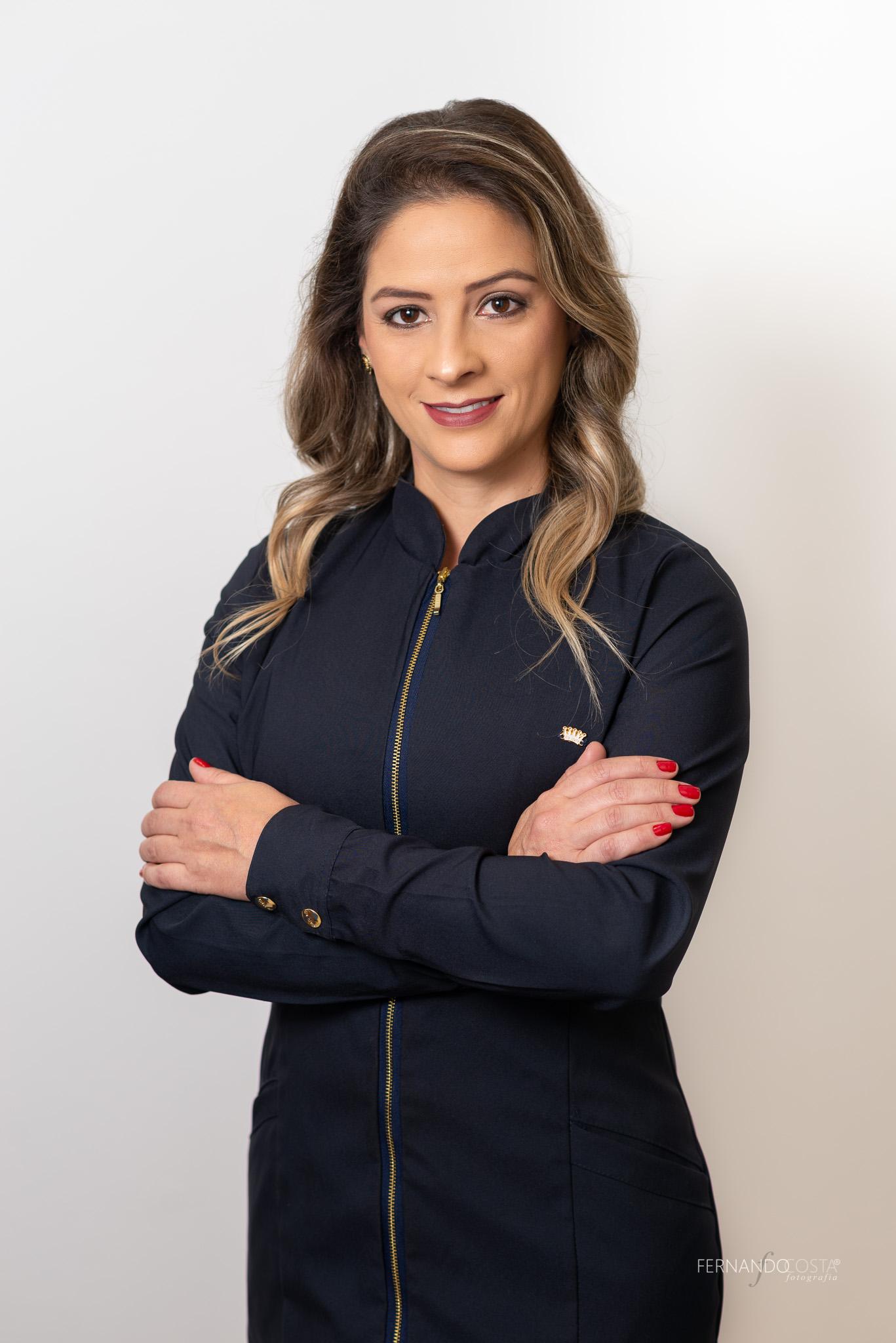 Ana Paula Miranda Furbino